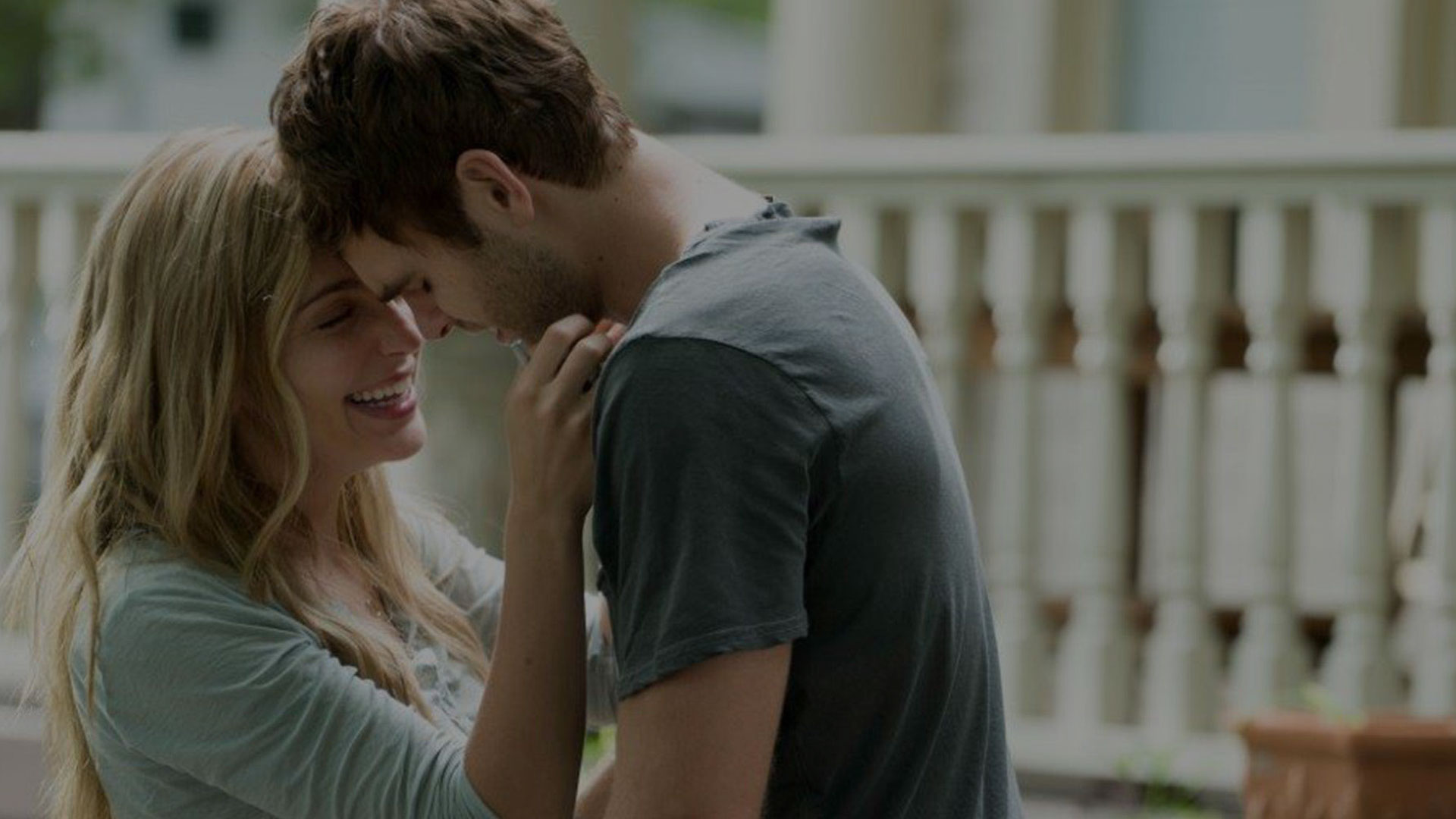 Forever My Girl | Official Movie | Lionsgate
