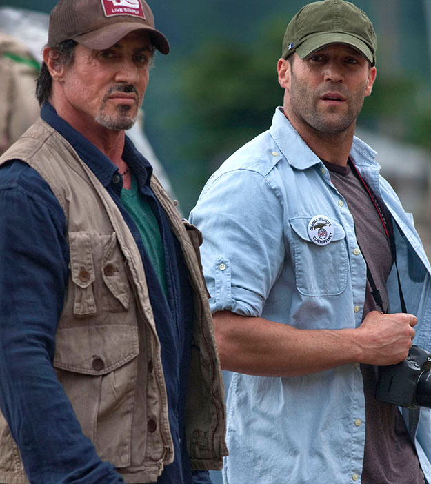 https://lionsgate.brightspotcdn.com/36/d1/267fb81a482c999ee4b7947701eb/expendables-about-02.jpg