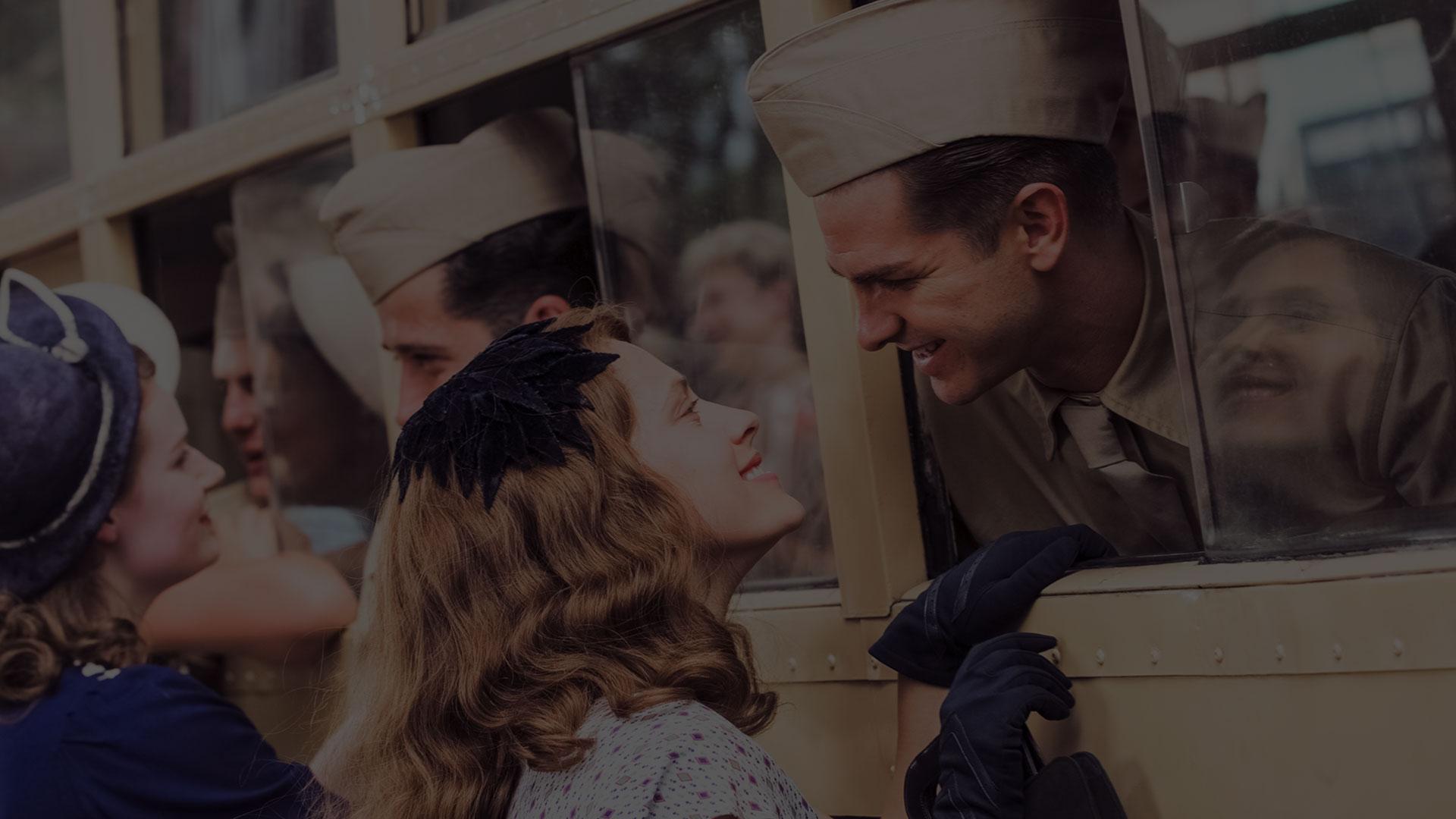 Hacksaw Ridge Official Movie Site Lionsgate
