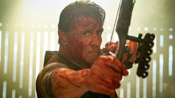 Movies | Lionsgate