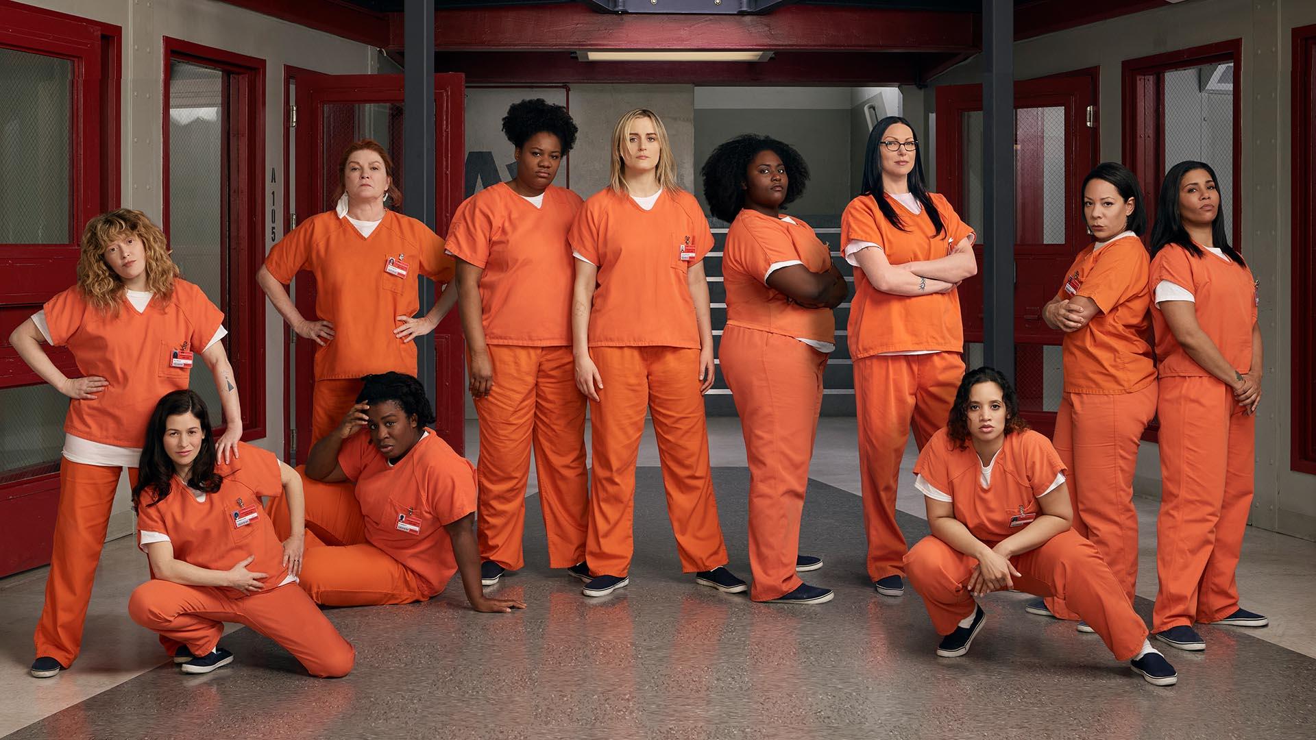 orange-is-the-new-black-season-6-shows-b
