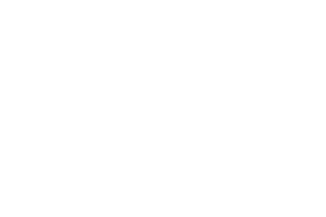 jw3-logo.png