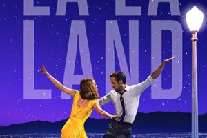 LaLaLand_movies_HE_poster_01.jpg