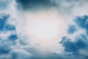 default_clouds_bg_01.jpg