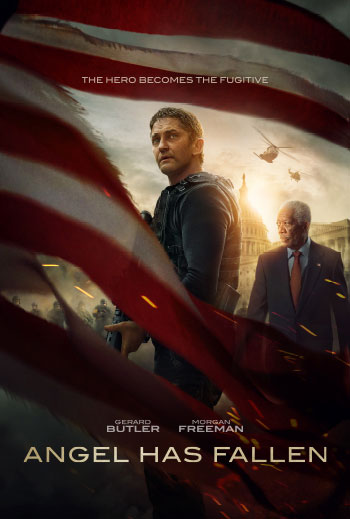 Movies   Lionsgate