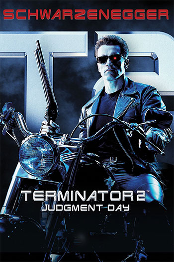 full movies terminator 2